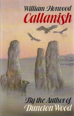 Horwood - Callinish HB