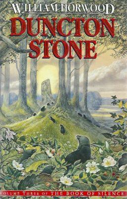 Horwood - Stone