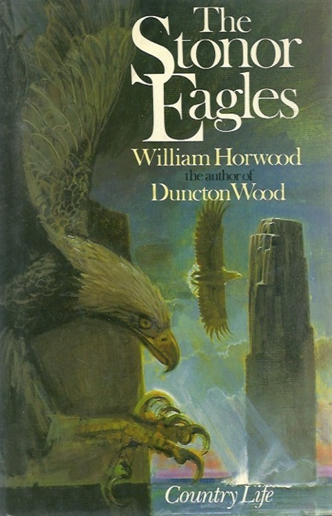 callanish by william horwood essay Callanish by william horwood ebooks callanish by william horwood is available on pdf, epub and doc format you can directly download and save in in to your device such as.