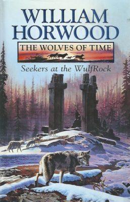 Horwood - Wolves of T1