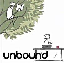 unbound3