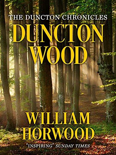 Horwood - DW